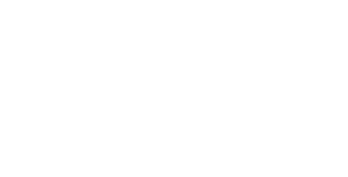 Heart Centered Weddings
