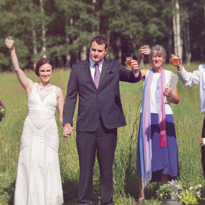 Tips for a successful wedding ceremony